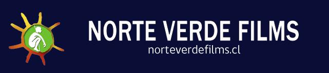 Norte Verde Films